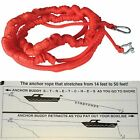 Tuggy Products AB4000-R Anchor Buddy Red