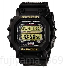 Casio G-SHOCK GXW-56-1BJF Tough Solar Radio Watch MULTIBAND 6 F/S from Japan NEW