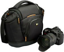 Pro CL7 HD DSLR camera bag for Pentax K-S1 KS1 K S1 K-5 IIs K-3 K3 SLR case