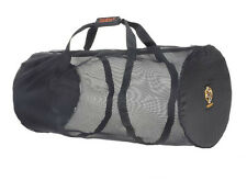 Akona Scuba Diving Mesh Duffel Gear Bag AKB706