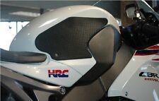 Honda CBR 1000 RR 2012 to present TechSpec Gripster Tank Grips