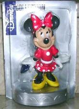 Disney Collection 3D Figure Minnie con Borsetta De Agostini