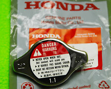 NEW GENUINE HONDA ACURA CIVIC INTEGRA TSX S2000 CL TL RL CRV Denso Radiator CAP