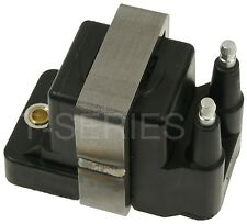 Standard/T-Series DR46T Ignition Coil