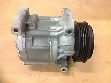 Ford Ka 2012 Denso Air Conditioning Pump 5a7875200