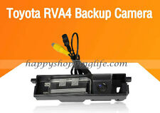 Rear View Camera for Toyota RAV4 Chery A3 J3 M11 Sedan - Back Up Reverse Cameras