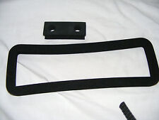 range rover classic 4 door heater box seal kit   369294 large