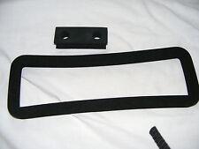 range rover classic 4 door heater box seal kit   369294