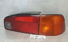 1992-1995 Toyota Paseo Right Pass Genuine OEM tail light 36 6D4