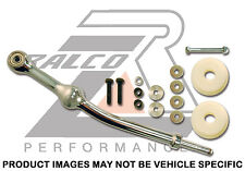 Ralco RZ 914946 Performance Short Throw Shifter fit Ford Escort Mazda 323 92-00