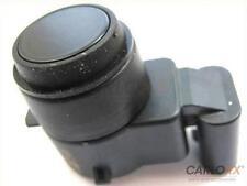 BMW x1 e84 Parktronic PDC Sensore PTS ultrasuoni CONVERTITORE SCH 66209196705 9196705