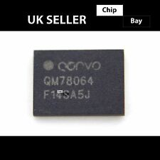 Samsung S7 QM78064 Charger Charging IC Chip