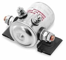Warn - 62871 - Replacement Solenoid For The A2000 Winch~