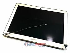 "MID 2011 LCD LED Full SCREEN ASSEMBLY Apple MacBook Air 13"" A1369 / Grade B"