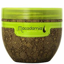 Macadamia Natural Oil Care & Treatment Deep Repair Masque 250ml for all