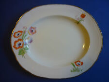 Alfred Meakin Royal Marigold Rosyth Small Platter