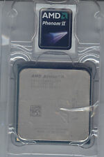 AMD Athlon II X4 641 2,8 GHz Socket FM1