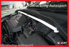 Volvo V60 T4 Ultra Racing Front Strut Stabiliser bar 2 points 1.6T 2010
