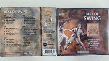 BEST OF SWING 6 CD 8717423012849