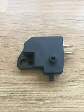 Anteriore Interruttore Luce Freno Honda CH 250 Spacy 1985-1988 Venditore Uk
