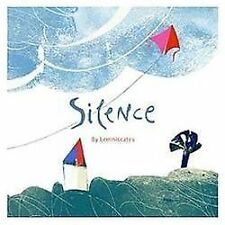 Silence by Lemniscates (2012, Hardcover)