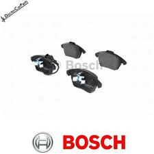 Véritable bosch 0986424797 brake pads front BP938