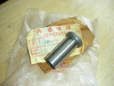 NOS HONDA ELSINORE CR 125 250 450 RB 1981 COLLAR A swing arm 52141-KA4-000 EVO