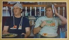 "Step Brothers GIANT WIDESCREEN 42"" x 24"" Movie Poster Bar Man Cave Funny Comedy"