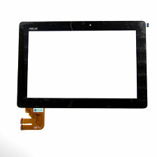 ASUS Transformer Pad TF300 TF300T TF330TG Digitizer Touch Screen 5158N FPC-1