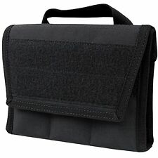 Condor 221038 Arsenal Knife Pistol Magazine Mag Patch Carrying Case Pouch Black