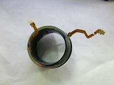 Canon EF 17-40mm f/4.0L USM Focusing Silence wave Motor Assembly Repair Part