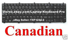 Gateway 8000 MX8000 MP8000 M600 M680 M685 NX850 NX860 Keyboard MG1 90.4V607.S2M