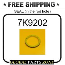 7K9202 - SEAL (in the rod hole) 9D6582 5P0092 5P92 9d6582 for Caterpillar (CAT)