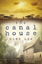 The Canal House (Harvest Reading Guides (Paperback)), Lee, Mark, Good Book