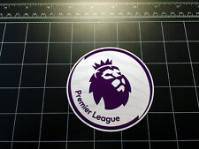 English Premier League NEW 2016 17 decal sticker PL football soccer Fifa sports