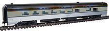 9406 Walthers Proto B&O Capitol Limited 85' P-S 56-Seat Full Dining Car HO