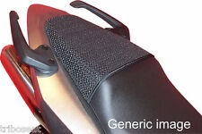 BUELL X1 LIGHTNING 1999-2002 TRIBOSEAT ANTI-SLIP PASSENGER SEAT COVER ACCESSORY
