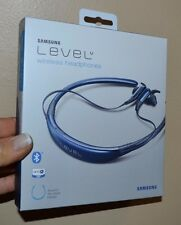 Samsung Level U Bluetooth Wireless In-ear Headphones Around Neck Design EO-BG920