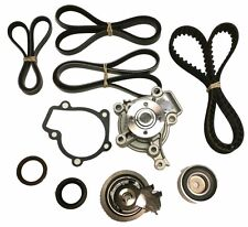 Timing Belt Kit Fits: KIA SPECTRA & SPECTRA 5  2007 2008 2009 2.0 (Fits:KIA)