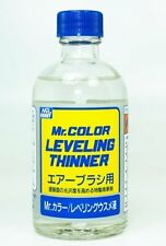 Mr.Color #T106 Leveling Thinner 110ml
