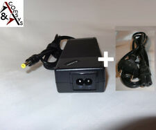 Netzteil für BM ThinkPad 16V 4,5A T22 T23 T30 T40 T41 T43 X20 X21 X22 X23 +Kabel