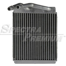 Spectra Premium Industries Inc 93001 Heater Core