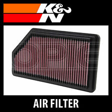 K&N High Flow Replacement Air Filter 33-2200 - K and N Original Performance Part