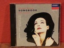 Nyman: Songbook    CD  LIKE NEW  BR641