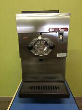 SaniServ Sani Serv A4011N Frozen Drink Margarita Machine WORKS GREAT!