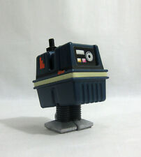 1978 Vintage Star Wars ✧ Power Droid ✧ Kenner Figure Complete CW2/2