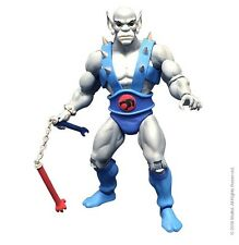 THUNDERCATS CLASSICS PANTHRO MATTY COLLECTOR MATTEL ACTION FIGURE Pre Order