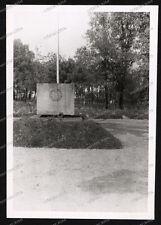 Warschau-Polen-Warszawa-Wehrmacht-WW2-1941-Architektur-denkmal-5