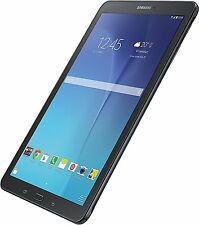 Samsung Galaxy Tab E T560N 24,3 cm (9,6 Zoll) Tablet-PC (Quad-Core, 1,3GHz)  NEU