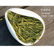 250g Chinese Long Jing * Dragon Well Green Tea Chinese Tea